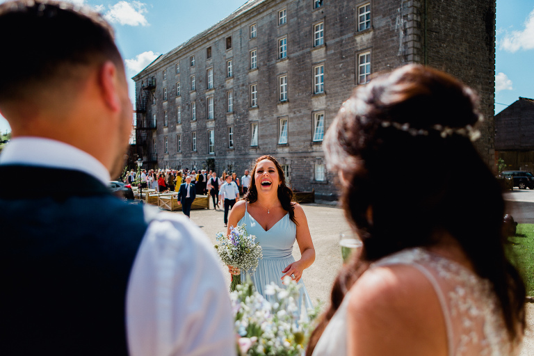 Kildare wedding photographer