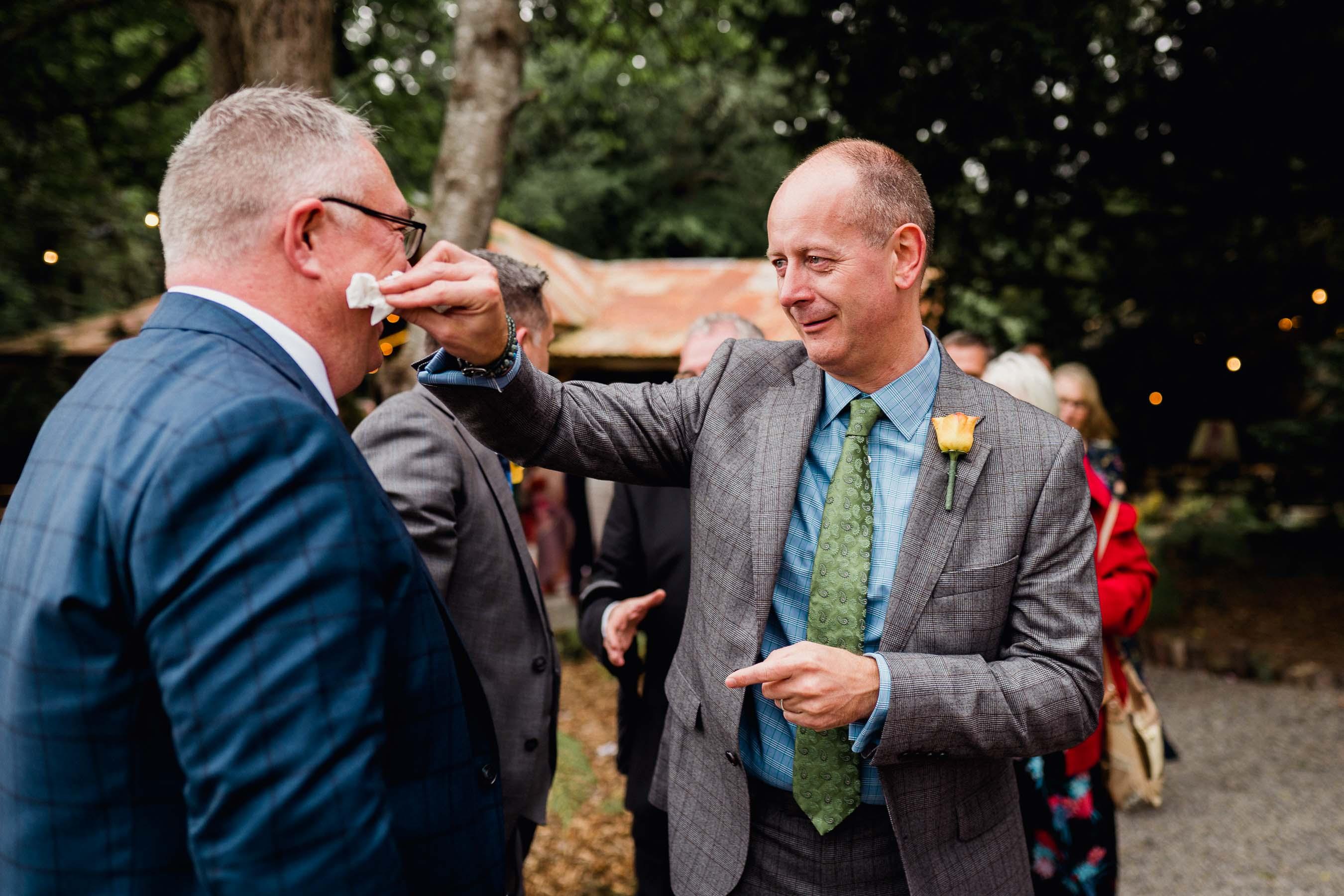 Kildare wedding photographer