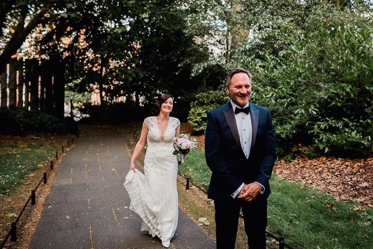 first_look_dublin_city_wedding_photography