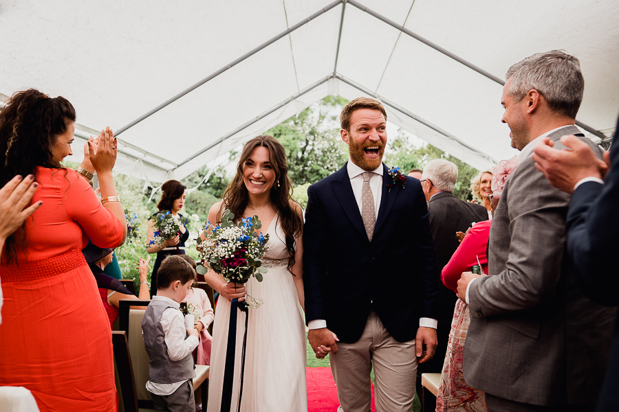 bride-tips-for-wedding-ceremony-wedding-photographer-ireland