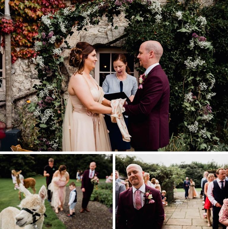 best_wedding_venues_kildare