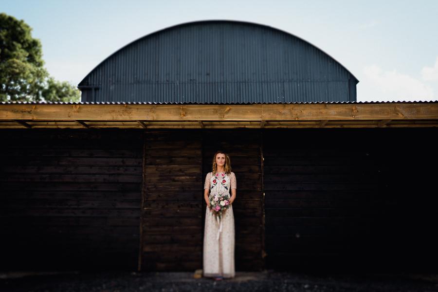 wedding-florists-ireland